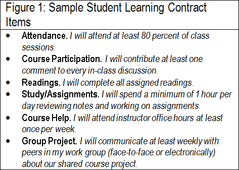student_motivation_learning_contract_1